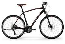 Urban-Bike Centurion Cross Line Race 2000