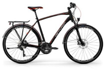 Urban-Bike Centurion Cross Line Race 2000 EQ