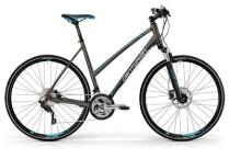 Urban-Bike Centurion Cross Line Pro 400 Tour