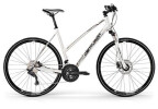 Urban-Bike Centurion Cross Line Pro 100 Tour