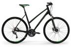 Urban-Bike Centurion Cross Line Comp 50 Tour