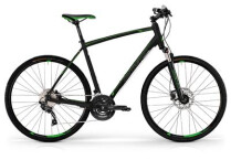 Urban-Bike Centurion Cross Line Comp 50