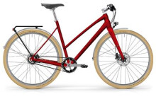 Citybike Centurion City Speed 8 Tour EQ