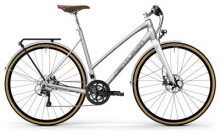 Citybike Centurion City Speed 500 Tour EQ