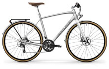Citybike Centurion City Speed 500 EQ
