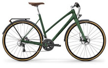 Citybike Centurion City Speed 1000 Tour EQ