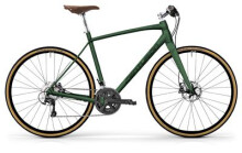 Citybike Centurion City Speed 1000