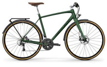 Citybike Centurion City Speed 1000 EQ