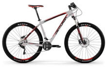Mountainbike Centurion Backfire Pro 900