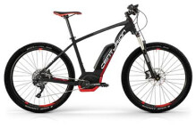 E-Bike Centurion Backfire E R850
