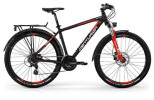 Mountainbike Centurion Backfire Comp 30 EQ