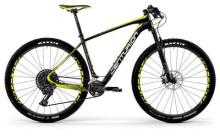 Mountainbike Centurion Backfire Carbon 2000