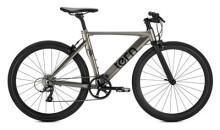 Urban-Bike Tern Rip Matte Sand Silver