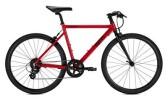Urban-Bike Tern Clutch