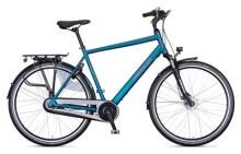 Citybike Kreidler Zaandam