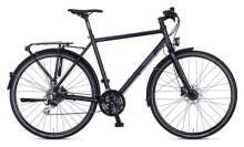 Trekkingbike Kreidler Raise RT5 Lite Diamant