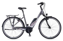 E-Bike Kreidler Vitality Eco 3 Nexus Freilauf