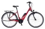 E-Bike Kreidler Vitality Eco 3 Nexus