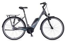 E-Bike Kreidler Vitality Eco 6 Rücktritt