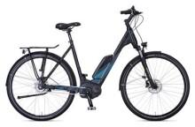 E-Bike Kreidler Vitality Eco Plus