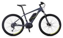 """E-Bike Kreidler Vitality Dice 27,5"""" 5.0"""