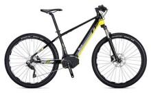 """E-Bike Kreidler Vitality Dice 27,5"""" 7.0"""
