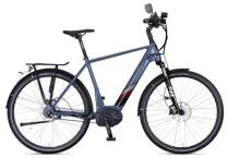 E-Bike Kreidler Vitality Speed 5.0