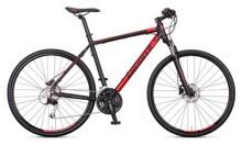 Crossbike Kreidler Stack 5.0