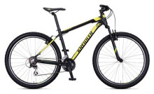 "Mountainbike Kreidler Dice 27,5"" 2.0"
