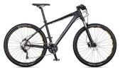 """Mountainbike Kreidler Dice 27,5"""" 8.0"""