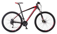 Mountainbike Kreidler Dice 29er 4.0