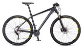 Mountainbike Kreidler Dice 29er 8.0