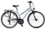 Trekkingbike Kreidler Raise RT2 Nexus