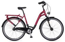 Citybike Kreidler Cash 2