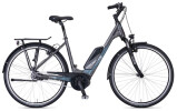 E-Bike Kreidler Vitality Eco 6 Freilauf