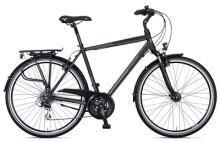 Trekkingbike Kreidler Raise RT4 Acera