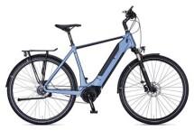 E-Bike e-bike manufaktur 7BEN