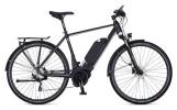 E-Bike e-bike manufaktur 11LF