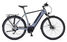 E-Bike e-bike manufaktur 13ZEHN