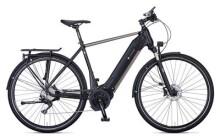 E-Bike e-bike manufaktur 15ZEHN