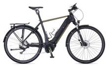 E-Bike e-bike manufaktur 19ZEHN