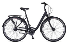 Citybike Rabeneick TC1 Comfort Shimano Nexus 8-Gang