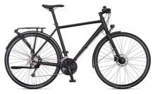 Trekkingbike Rabeneick TS4 Shimano Deore XT 27-Gang