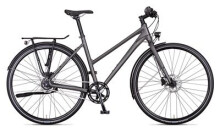 Citybike Rabeneick TS5 Shimano Alfine 8-Gang