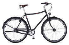 Citybike VSF Fahrradmanufaktur Journal