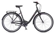 Citybike VSF Fahrradmanufaktur T-50 Shimano Nexus 7-Gang