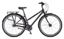 Citybike VSF Fahrradmanufaktur T-50 Shimano Nexus 8-Gang
