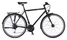 Trekkingbike VSF Fahrradmanufaktur T-100S Shimano Alivio 27-Gang