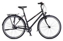 Citybike VSF Fahrradmanufaktur T-300 Gates Shimano Nexus 8-Gang