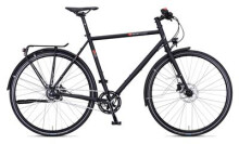 Citybike VSF Fahrradmanufaktur T-500 Shimano Alfine 8-Gang / Disc